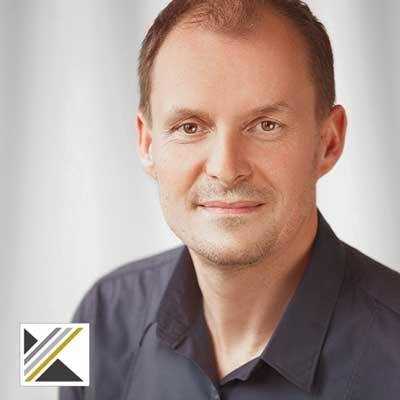 Inhaber Guido Krölls ist Ihr Ansprechpartner für Goldankauf Krefeld