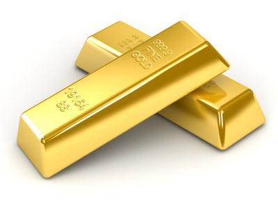 Goldmünzen Deutsches Reich für den Goldankauf
