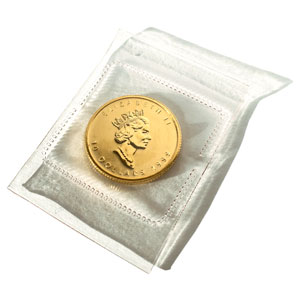 Ankauf von Münzen in jeglicher Form und Legierung zum Tagespreis.