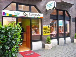goldankauf-filiale-st-toenis-schatzinsel